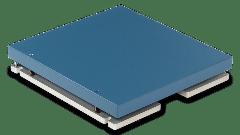 AMTI Optima-BMS (600x600)