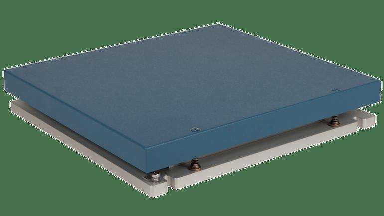 AMTI Optima-HPS (600x600)